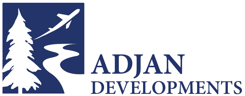 Adjan Developments